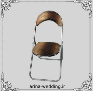 arina-wedding.ir